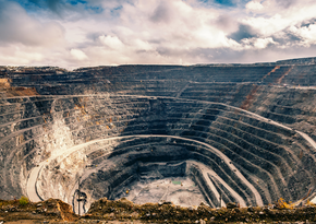 Anglo Asian Mining: Quality of new Deposit is above expectations