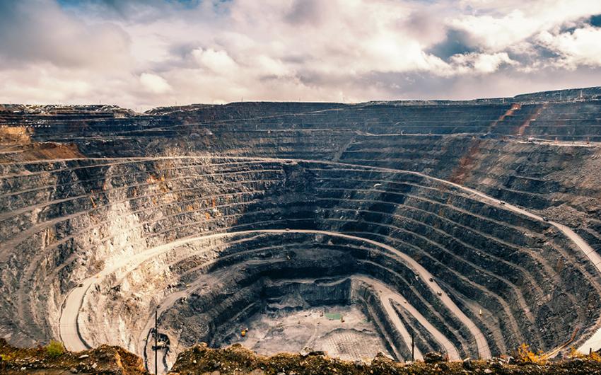 """""""Anglo Asian Mining"""": Azərbaycanda yeni yatağın keyfiyyəti gözləntiləri üstələyir"""