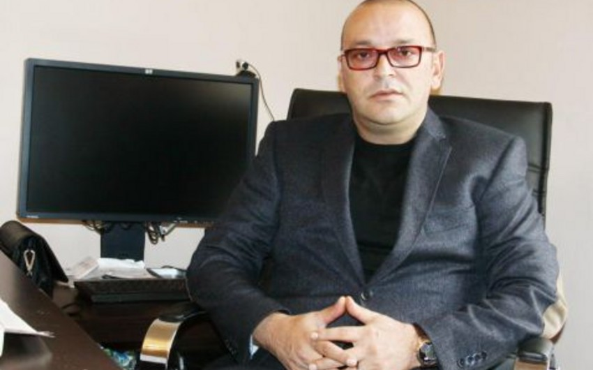 Брату Хафиза Мамедова запрещен выезд из Азербайджана