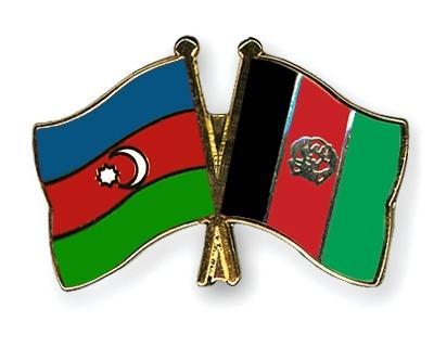 Новоназначенный посол Афганистана прибудет в Азербайджан в ноябре