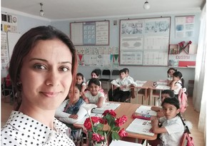 Azərbaycanda 39 yaşlı şairə xərçəngdən vəfat edib