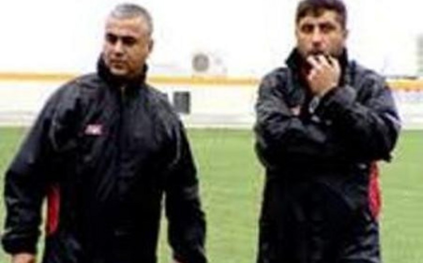 Azərbaycanın itkin düşmüş tanınmış futbolçusu tapılıb - ƏLAVƏ OLUNUB