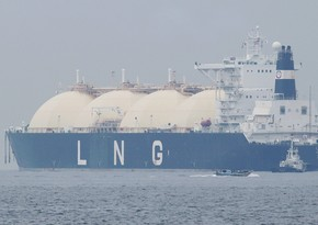 Qatar Petroleum inks deal with Sinopec to supply LNG to China