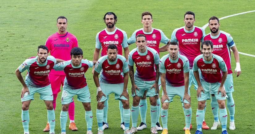 Vilyarreal Qarabağla oyuna uğursuz seriya ilə çıxacaq