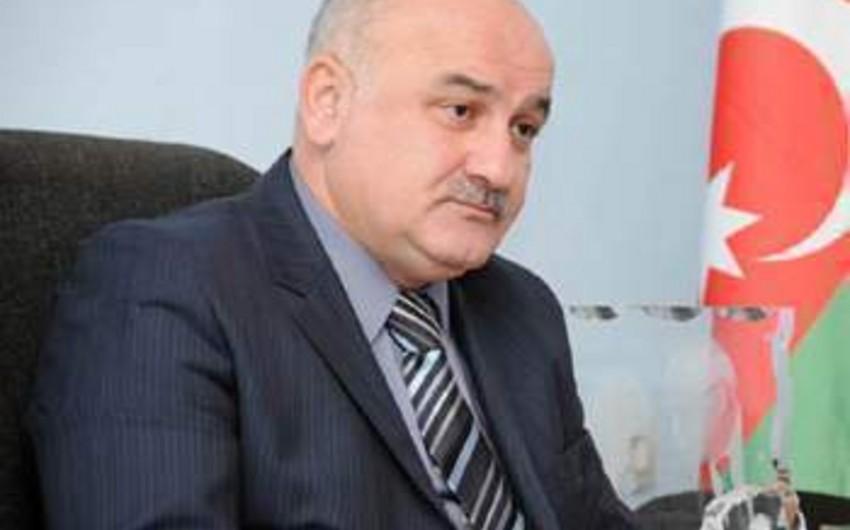 Müsavat Partiyasının başqanı: Mənim mühafizəçilərim və normalaşdırılmış qəbul saatlarım yoxdur