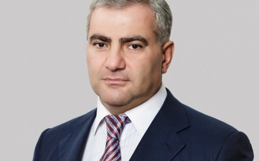 В Армении отменили договор о передаче электросетей российскому миллиардеру армянского происхождения