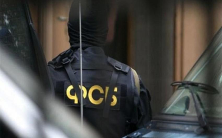 Dağıstanda 11 İŞİD tərəfdarı zərərsizləşdirilib