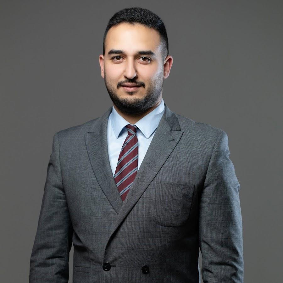 Nihad Mustafazadə