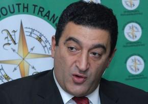 Ermənistanın keçmiş naziri MTX-nin təcridxanasından çıxarılıb