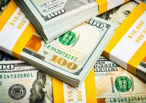 BƏƏ İsraildə 10 milyard dollarlıq investisiya fondu yaradıb