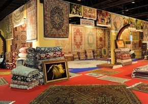 Carpet artisans in Azerbaijan preserving age-old traditions: Forbes
