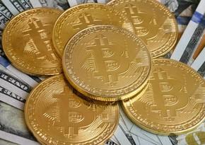 Bloomberg счел биткоин непригодным для хранения денег