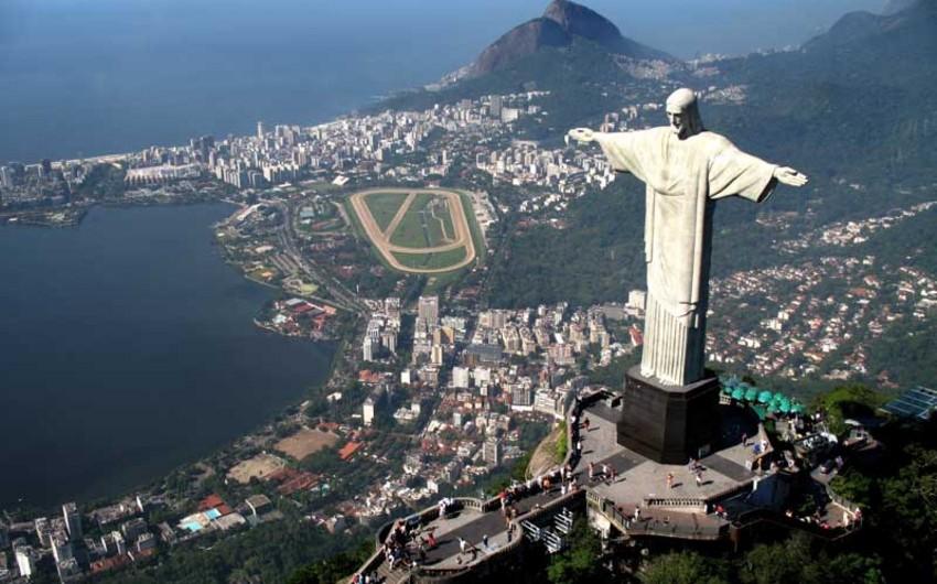 Braziliyada sarı qızdırmadan 110 nəfər ölüb