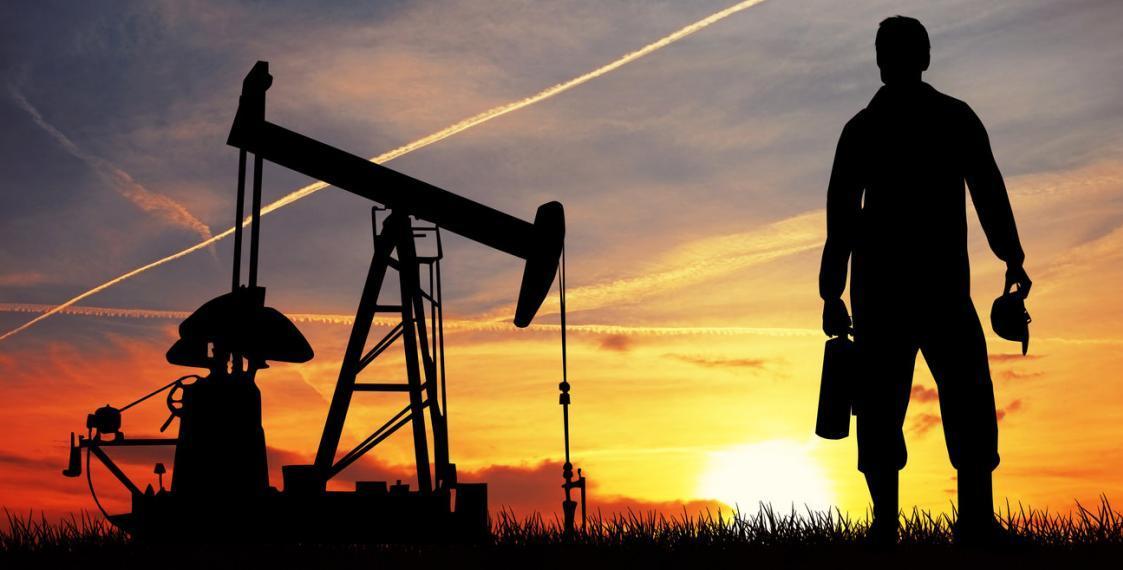 Neft BVF-nin iqtisadiyyatın artımı üzrə proqnozları fonunda bahalaşıb