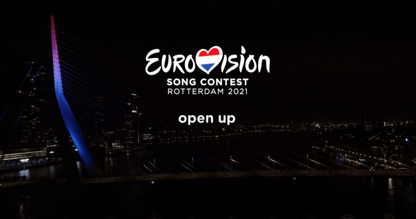 Spectators to be admitted to Eurovision