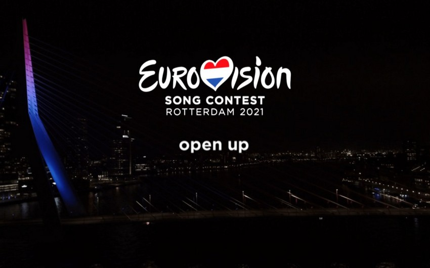 Eurovision 2021 organizers set determined yet realistic plans for May
