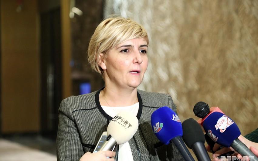 Министр: Мы надеемся через 2-3 года начать строительство IAP