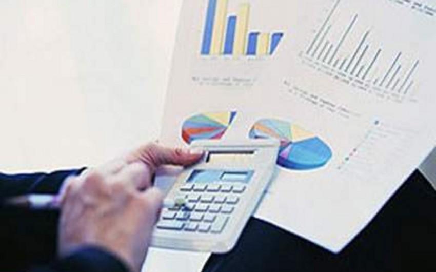 В Азербайджане сократился объем банковских вкладов