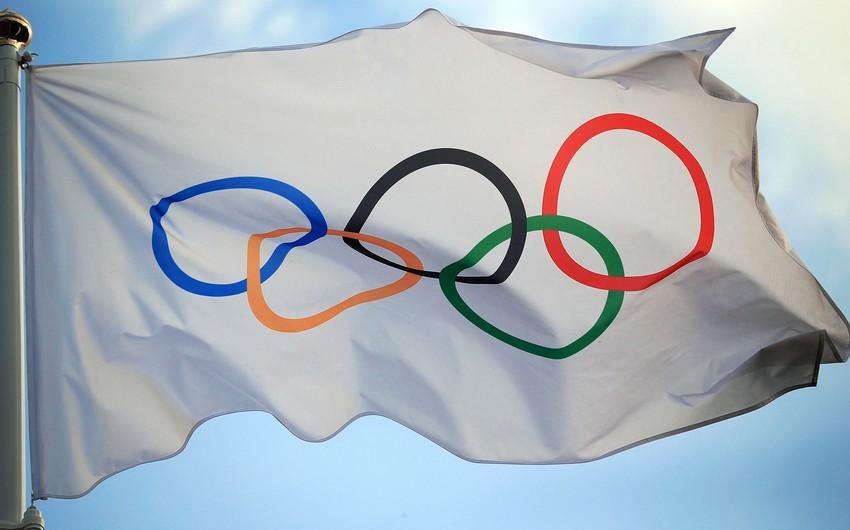 Braziliyanın Beynəlxalq Olimpiya Komitəsi üzvlüyü dondurulub