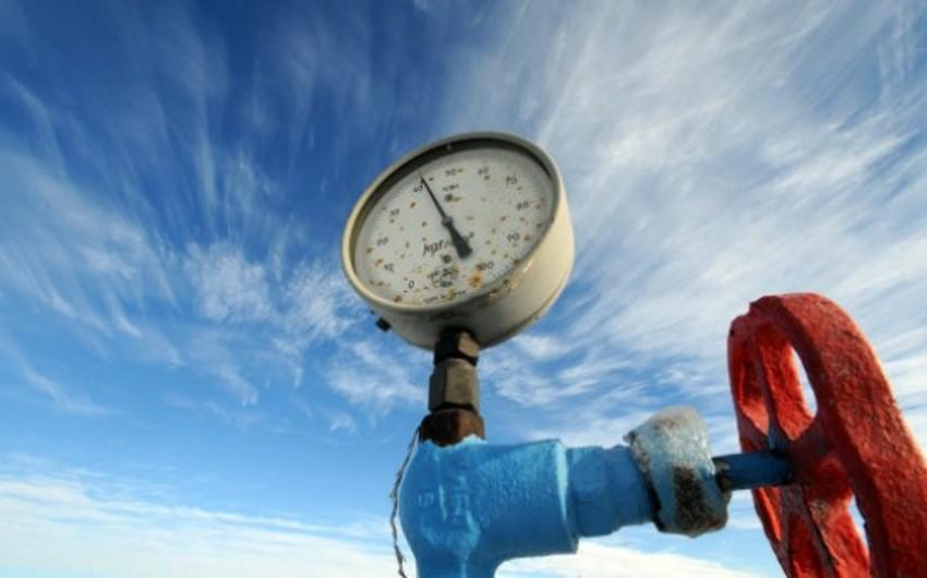 ЦСИ: Азербайджан удовлетворит 50% спроса Юго-Восточной Европы на газ