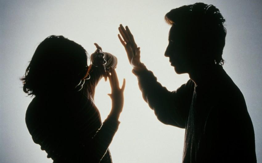 В этом году в Азербайджане выявлено 312 случаев бытового насилия