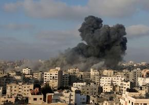 Взрыв гранаты в Дамаске, есть погибший и раненый
