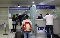 В Грузии внесли поправки в правила въезда иностранцев