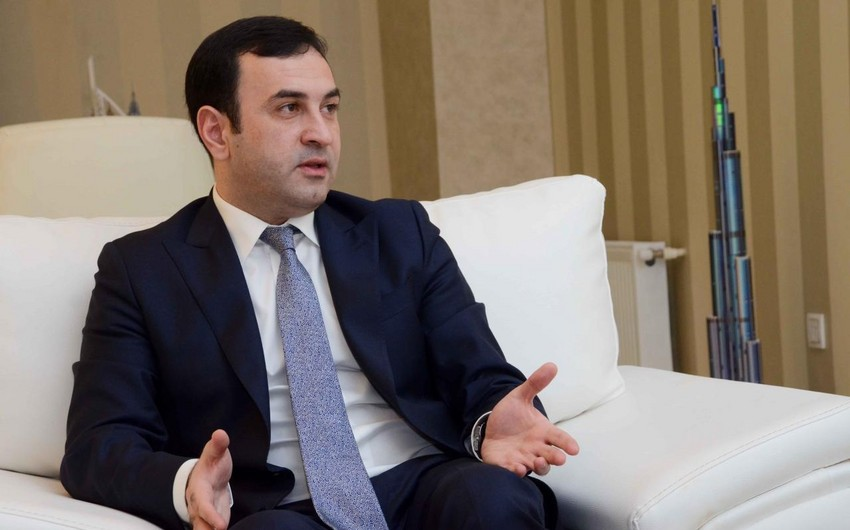 AzTA chairman: Azerbaijan's tourism market is unaffected by collapse of Thomas Cook tour operator