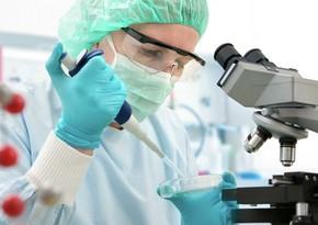 Найден метод спрогнозировать летальный исход от коронавируса