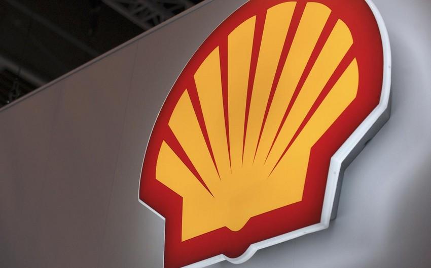 Shell закрывает компанию в Азербайджане