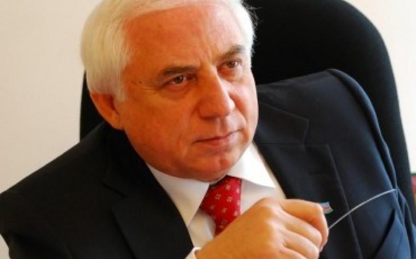 Azərbaycan Dövlət Sosial Müdafiə Fondunun 2015-ci il üçün gəlirləri 4% artırılır