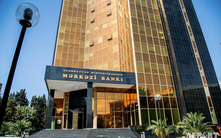 Aqrar sığorta şirkətinin yaradılması ilə bağlı Mərkəzi Banka müraciət edilib