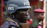 Nigeriyada silahlılar 53 dinc sakini qətlə yetirdilər