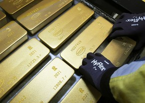 China to start selling non-ferrous metals from state reserves