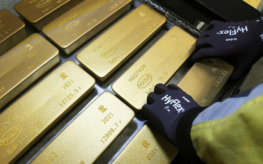 Çin dövlət ehtiyatlarından əlvan metalları satmağa başlayacaq