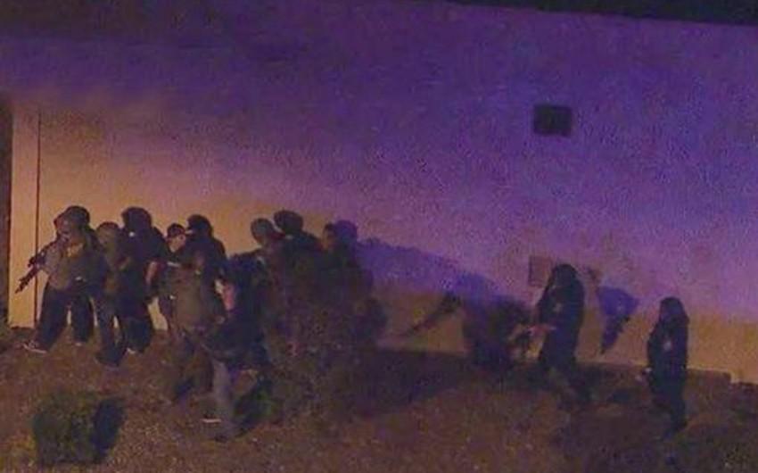 В Калифорнии при стрельбе в баре погибли 13 человек - ВИДЕО - ОБНОВЛЕНО - 3