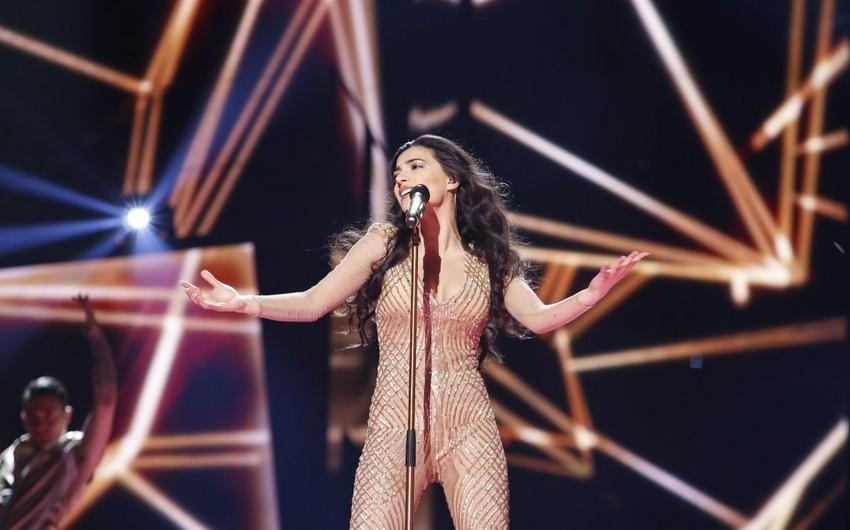 Швеция в шестой раз принимает международный конкурс песни Евровидение