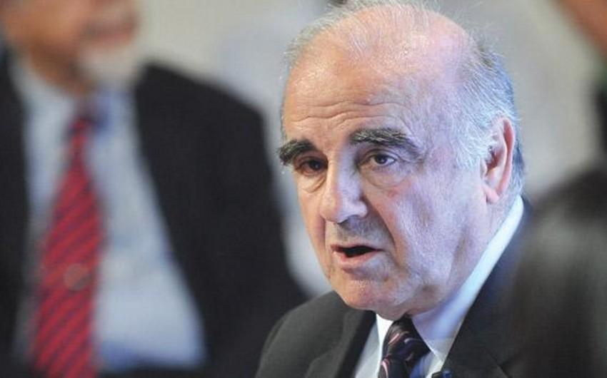 XİN başçısı: Malta Qarabağ münaqişəsi zonasındakı insidentlərə görə narahatdır