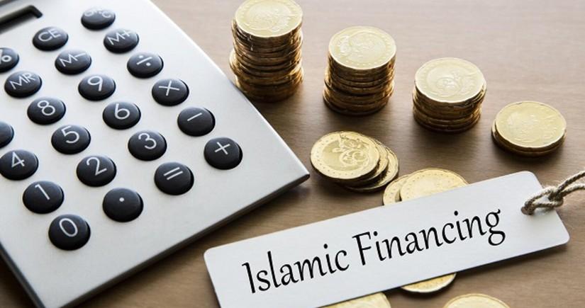 Azərbaycana İslam bankçılığı lazımdırmı?