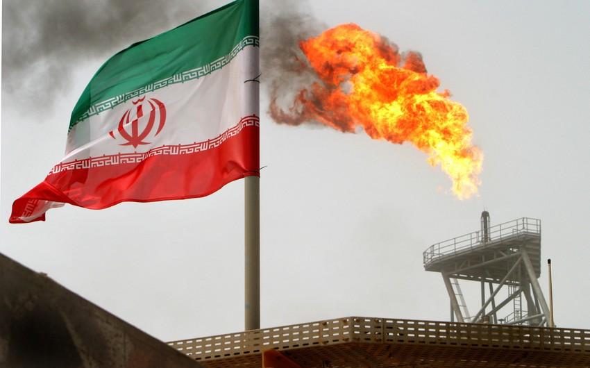Москва и Тегеран рассмотрят свопы газа в Иран через Азербайджан