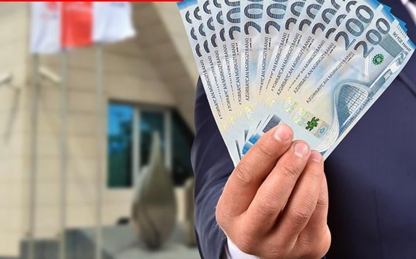 Bank BTB  mikro kredit məhsulu üzrə bazar payını artırmaq istəyir