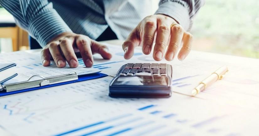 Рынок ценных бумаг Азербайджана вырос на 39%