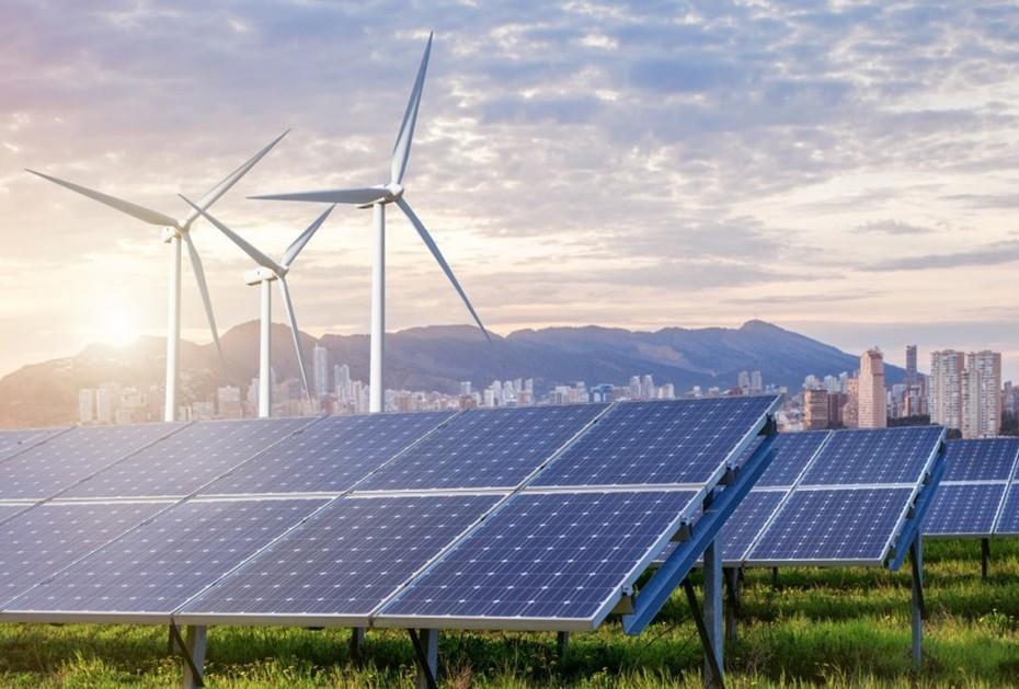 Cəmil Məlikov: Bərpa olunan enerjinin inkişafı yeni gəlir mənbələrinin yaranmasına təsir göstərəcək