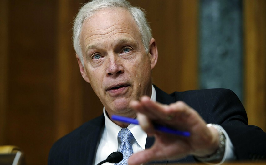 Rusiya amerikalı senatora viza verməkdən imtina edib