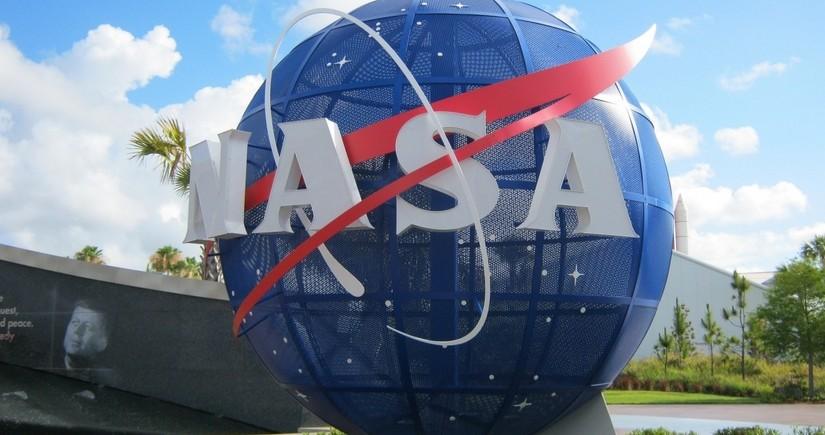 NASA: Конгресс может продлить работу МКС до 2030 года