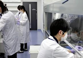 Yaponiyada koronavirusun daha bir təhlükəli növü aşkarlandı