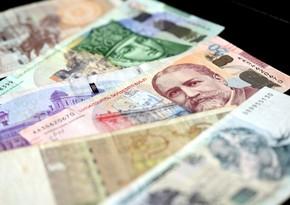 Gürcüstanın maliyyə naziri larinin ucuzlaşmasının səbəbini izah edib
