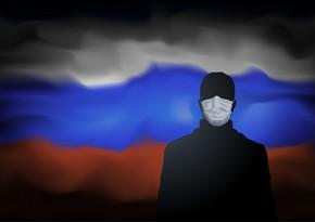 В России за сутки от COVID-19 умерли свыше 500 человек