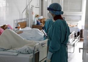ВОЗ: В мире за сутки выявили более 658 тыс. заразившихся коронавирусом