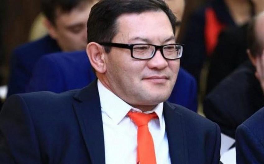 Expert: Kazakh public waiting for serious political changes - COMMENT